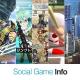 【新作特集】ゲーム業界人注目…今後市場を賑やかす厳選5アプリを紹介【2014年12月リリース版】
