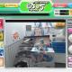 大日商事、オンラインリアルクレーンゲーム『みん5』を「レジャー&サービス産業展2017」に出展