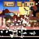 ズー、ぬいぐるみ達の決闘で綿が飛び散る!? ハイスピードガンシューティング『Nyango』Android版の配信を開始