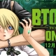 アソビモ、『BTOOOM!オンライン』と『ぷちっとくろにくるオンライン』の特集生放送番組を「ビーモチャンネル!」にて本日20時より実施