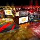 【TGS2018】バンナム、ブースの見どころを紹介 esportsの試合や最新作を出展 「荒野のコトブキ飛行隊」「テイルズ オブ クレストリア」などスマホゲームも登場