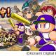 KONAMI、『実況パワフルプロ野球』で新シナリオ「戦国高校」を26日から配信!  6周年キャンペーンもスタート