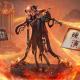 NetEase Gamesの『IdentityⅤ』がApp Store売上ランキングでトップ10に復帰 新ハンター「ヴァイオリニスト(アントニオ)」の登場で