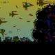 【アプリレビュー】土を耕し「ひと」を収穫、そして「なにか」と戦う 全てが狂った世界での戦いを描いた(であろう)『ひとたがやし』を紹介!