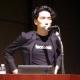 【セミナー】PartyTech 2014[夏](後編)…GoogleとFacebookが掲げるアプリマーケティングとは。5Rocksが語る「本来注目すべきアプリデータの見方」にも迫る