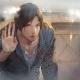 カプコン、『囚われのパルマ』で冬をテーマにした追加スペシャル面会4の配信を開始 「囚われのパルマ VR面会」の最新スケジュールも公開