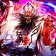 スクエニ、『ロマサガRS』で新イベント「死の神デスと吟遊詩人」「デスとの戦い」と新ガチャ「UltraDXガチャ」を開始!