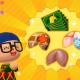 任天堂、『どうぶつの森 ポケットキャンプ』でイベントチャレンジ「バタフライチャレンジ」を開始!
