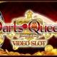 ディー・オー、カジノスロットゲーム『Darts Queen~ダーツクイーン~VIDEO SLOT』の配信を開始
