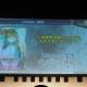 【速報3】セガゲームス、『チェインクロニクル』で4周年を迎える7月26日にSSR限界突破アルカナをプレゼント!