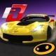 【米Google Playランキング(11/29)】『Clash of Clans』の首位が続く Cie Gamesの『Racing Rivals』が20位から11位に上昇