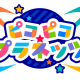 バンナム、『ミリシタ』の新ユニット「ピコピコプラネッツ」を発表! ユニット曲「ピコピコIIKO!インベーダー」収録のCDは4月24日発売!