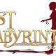 あまた、VR脱出アドベンチャーゲーム『Last Labyrinth』の謎の少女「カティア」の声優にステファニー・ヨーステンさんを起用!!