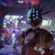 Bungie、『Destiny 2』で「死者の祭り」を10月7日より開催! オートライフル「ブレイ・ウェアウルフ」と「ホラーストーリー」の獲得チャンス