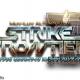 DMM、新作オンラインゲーム『マブラヴ オルタネイティヴ ストライク・フロンティア』をリリース…事前登録者数32万突破の超期待作がいよいよ始動!