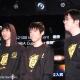 【発表会】モブキャスト、e-sportsプロチーム「Team mobcast」を発足 現役高校生を含むプロゲーマーが『ハースストーン』で世界一を目指す