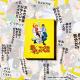 チョコレイト、「銀魂」とツッコミかるたを組み合わせたボードゲーム「銀魂ツッコミかるた」を12月12日に発売…「ゲームマーケット2019秋」で先行販売!