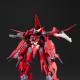 コトブキヤ、『フレームアームズ』より「XFA-CnB ベルクフリンカー」を2021年2月に発売