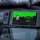Razer、Android端末などに対応したゲームコントローラー「Razer Junglecat」を発売開始