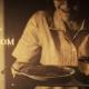 """【PSVR】『バイオ7』の追加DLC""""Banned Footage""""が公開 狂気が溢れるベッドルームやナイトメアと冠したサバイバルモードなど"""