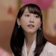 スクエニ、『キングダム ハーツ アンチェインド キー』のTVCMの放映が決定! 松井玲奈さんを起用 記念キャンペーンも実施