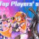 Digital Entertainment Asset、カードバトルゲーム「JobTribes」1周年を記念し世界のトッププレイヤー推薦NFT(ジョブロード)を特別販売