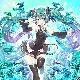 セガゲームス、『アンジュ・ヴィエルジュ 〜ガールズバトル〜』と初音ミクのコラボレーションの詳細情報を公開!