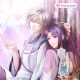 NTTソルマーレ、「オトメイト」シリーズとのコラボタイトル第3弾『Shall we date?: Scarlet FateII -Seasons of love-』をリリース