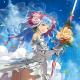 セガゲームス、『チェインクロニクル3』で「純潔の花嫁 ジューン」「無垢の花嫁 コトブキ」が手に入る「婚姻の魔神討伐支援フェス」を開催!
