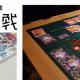 クリーク&リバー社、 ポケモンと共同で「ポケモンカードゲーム企業対抗戦」を開催決定!  史上初の企業対抗の大規模なポケモンカードゲーム大会