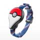 【速報】快適なポケモン探しの旅ができる新デバイス「Pokémon GO Plus」が9月16日に発売決定!!