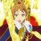 エイベックス、劇場版「KING OF PRISM ALL STARS-プリズムショー☆ベストテン-」中間発表、第1位は絶対アイドル! リングライト付前売券は即完売、追加生産へ!