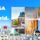 MIRAIRE、「キャプ翼」のリアルワールドゲーム『TSUBASA+』を2020年にワールドワイドリリース!! 岡本吉起氏も参画