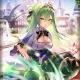 スクエニ、『グリムエコーズ』で「★4オーロラ姫の魂(大砲)」登場の「エコーズフェス召喚」を明日メンテ後より開催! お得なサマーキャンペーンも!