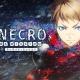 DMM GAMES、事前登録受付中の『凍京NECRO<トウキョウ・ネクロ> SUICIDE MISSION』でキービジュアル&新PVを公開!