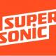 ハイパーカジュアルゲーム開発のSupersonic Studios、ハイパーカジュアルゲームに関する2021年の動向予測を発表