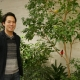 【インタビュー】アカツキ、『八月のシンデレラナイン』プロデューサー・山口修平氏が明かす12月のアップデート内容、そして2018年の展望