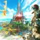 カプコン、『モンスターハンター エクスプロア』がAndroid版のみで50万DLを突破! ゲーム内アイテムのプレゼントを決定