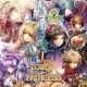 フィールズ、『タワー オブ プリンセス』に新シナリオや期間限定イベントを追加 アリスのエリアに新ダンジョンも登場!