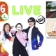 バンナム、情報番組「876TV」をパワーアップ&刷新してLINE LIVEで配信開始…ドリフトスピリッツと太鼓の達人でゲーム実況