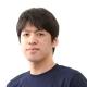 Cygames、トレーディングカードゲーム「マジック:ザ・ギャザリング」のプロチーム「Team Cygames」に渡辺雄也選手が加入決定