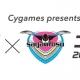 Cygames presents「ユーリ!!! on ICE × サガン鳥栖」コラボマッチが8月26日に開催決定! コラボグッズ販売や人気声優の出演、試合中イベントなど展開