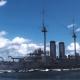 神田技研と三笠保存会、博物館展示作品『バーチャルリアリティ日本海海戦』の開発を発表 「東郷ターン」を体感