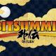JIGA、オンラインイベント「BitSummit Gaiden」の協賛企業を発表 プラチナスポンサーはSIE、任天堂、日清食品HD、Cygamesの4社に