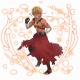 バンナム、『ソードアート・オンライン インテグラル・ファクター』にてクリスマスイベント「ガラスの雪うさぎと最後のクリスマス」開催!