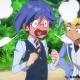 Cygames、TVアニメ「シャドウバース」第18話「卑劣な罠!ズオウ&コウ!」先行カットを公開!