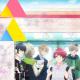 リベル、TVアニメ『A3!』SEASON SPRINGの先行上映会が12月8日に開催! ライブビューイングも実施