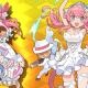 Cygames、『ワールドフリッパー』でイベント「偽りの人形姫」の後編開始! トークンガチャで限定キャラ★4「プリカ」が仲間に