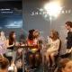 Cygames、パリで行われたJapan Expoに『Shadowverse』を出展…オリジナルグッズ配布や人気Youtuberによるイベントを実施