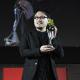 『Fate/Grand Order』が「日本ゲーム大賞2018 年間作品部門 優秀賞」を受賞 奈須きのこ氏の受賞コメントも